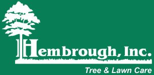 Hembrough, Inc. Tree & Lawn Care